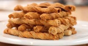 canap ap itif dinatoire 15 feuilletés salés express à croquer cuisine az