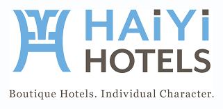 best buy powel street ca black friday deals haiyi hotel metropolis home