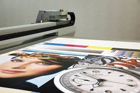 wide format printing how to choose a uv flatbed printer sign media