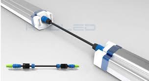 cheap led shop lights led shop lights 30w 2ft china manufacturer kydled