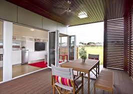 best of architecture 7 cbh homes bestaudvdhome home and interior