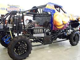 new monster truck samson monster truck hall of fame news monstertrucks mattel
