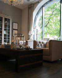 flamant home interiors 99 best by flamant home flamand images on living