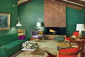 1950s interior design 20 1950s interior design living rooms early american living room