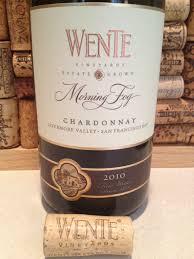 thanksgiving wine pairing wine pairings for thanksgiving dinner wine everyday