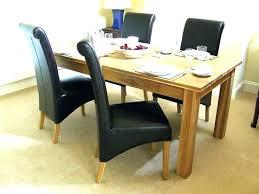narrow dining table ikea narrow dining table ikea beay co
