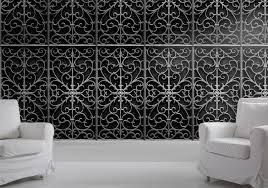 Interior Metal Wall Panels Decorative Interior Wall Panels Decorative Wall Panels