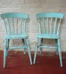 distressed kitchen furniture how to rev your kitchen table chalk paint megan