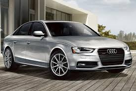 how much is an audi a4 2015 audi a4 car review autotrader
