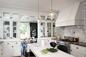 Over Sink Lighting Kitchen by Kitchen Lighting Pendant Light Over Sink Globe Pewter Mission