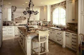 vintage style kitchen canisters vintage style kitchen white colored vintage style kitchen cabinets