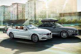 bmw 4 series hardtop convertible bmw 4 series convertible photos leaked digital trends