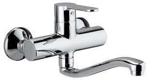 montage d un robinet de cuisine nouveau robinet d évier de cuisine mitigeur monocommande montage