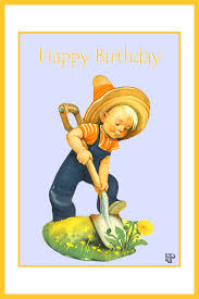 kids u0027 birthday cards