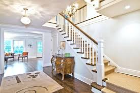 Basement Stairs Design Stair Ideas For Home Related Post From Finish Basement Stairs