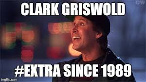 Clark Griswold Meme - image tagged in clark griswold imgflip