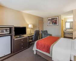 Comfort Inn Port Orchard Wa Book Comfort Inn On The Bay In Port Orchard Hotels Com