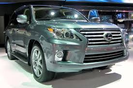 lexus lx 570 acceleration video lexus lx wikiwand