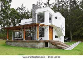 modern house exterior stock images royalty free images u0026 vectors
