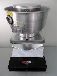 exhaust fan for restaurant kitchen szfpbgj com