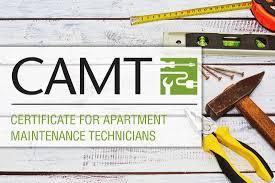apartment association of tarrant county apartment association of