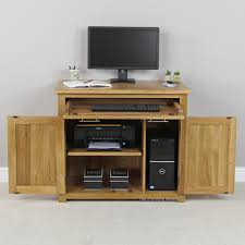 Desk Converts To Bed Furniture Little Tikes Hideaway Art Desk Bed Converts To Desk