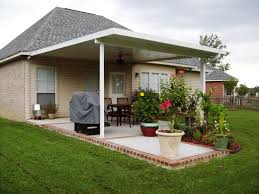 Open Patio Designs Roof Patio Ideas Luxury Covered Patio Design Awesome Home Decor