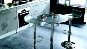 table cuisine ikea haute table de cuisine haute ikea amazing cheap free table cuisine haute