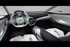 suv lamborghini interior concept suv autoomagazine
