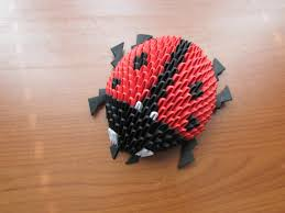 get 20 3d origami tutorial ideas on pinterest without signing up