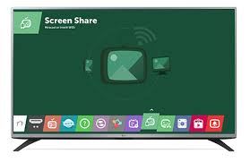 android miracast how to connect an android smartphone to webos 2 0 through miracast