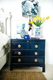 White Gloss Side Table White Gloss Bedside Cabinet U2013 Achievaweightloss Com