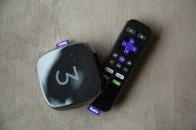 roku amazon black friday roku recode