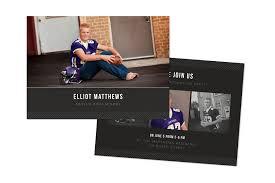 Photo Card Invites Whcc White House Custom Colour Press Printed Greeting Cards