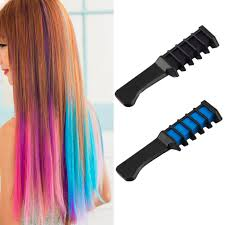 professional hair dye promotion shop for promotional professional