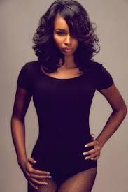 hairstyles for african american unique african american long hairstyles african american long bob