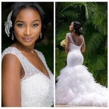 mermaid style wedding dresses beading australia new featured