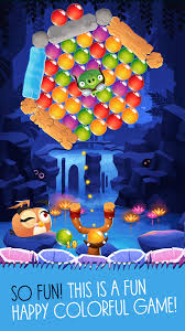 angry birds stella pop apk android apps free download