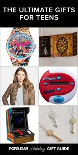 the 25 best best gifts for teens ideas on pinterest teen