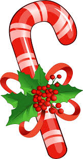 candy cane clipart png google search library clipart