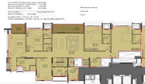 36 sqm 100 35sqm to sqft 25 45 feet 104 square meter house plan 28