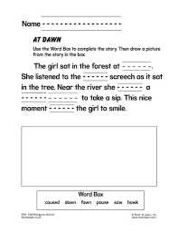 9 best word work aw au images on pinterest teaching ideas