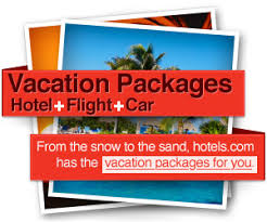 vegas vacation packages 2017 vegas air hotel travel packages