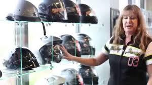 Cheap Harley Davidson Clothes Kegel Harley Davidson Helmet Basics Youtube