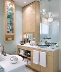 candice bathroom design candice mirrors closet traditional with walk in closet