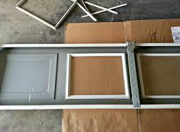 Overhead Door Repair Houston by Door Pleasing Exterior Door Replacement Company Pleasant Door