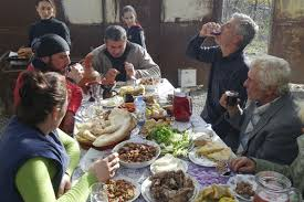 Georgia Travel Songs images Anthony bourdain parts unknown 39 in tbilisi georgia just the one jpg