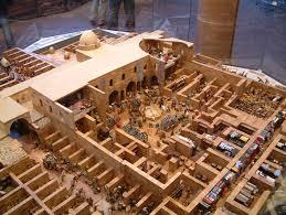 islamische architektur thema islamische architektur bild 14 46