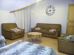 chambre et table d hote annecy chambres d hôtes annecy b b chez brigitte et sylvain chambres
