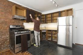 can you replace kitchen cabinet doors only traditional to modern new kitchen cabinet doors panyl